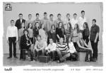 8b-klase