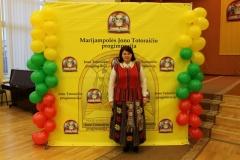 """Akcija """"Mes mylim Lietuvą"""" - Lietuvos valstybės atkūrimo diena minima kitaip"""