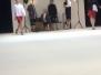 """Išvyka į didžiausią mados ir tekstilės parodą Baltijos šalyse """"Baltic Fashion&Textile Vilnius 2017""""  Lietuvos parodų ir kongresų centre LITEXPO"""