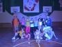 Kalėdinė spartakiada 2013 7-8 klasės
