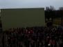 Lietuvos nepriklausomybės atkūrimo diena progimnazijoje