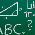 Jono Totoraičio progimnazijos 5-8 klasių mokinių pasiekimai savivaldybės etapo matematikos olimpiadoje