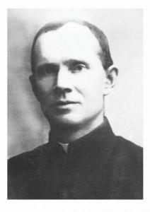 Dr. Jonas Totoraitis
