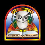 MARIJAMPOLĖS JONO TOTORAIČIO PROGIMNAZIJOS 2014 – 2015 M.M. OLIMPIADŲ, KONKURSŲ, PARODŲ, FESTIVALIŲ REZULTATAI