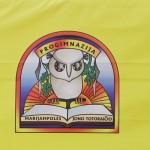 Marijampolės savivaldybės meras skelbia konkursąMarijampolės Jono Totoraičio progimnazijosdirektoriauspareigoms eiti