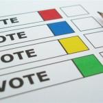 Kviečiame balsuoti už Jono Totoraičio progimnaziją!