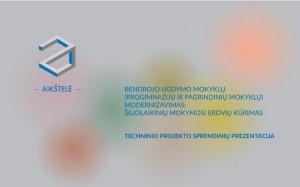 Marijampole_prezentacija 01-17 (1)01-00