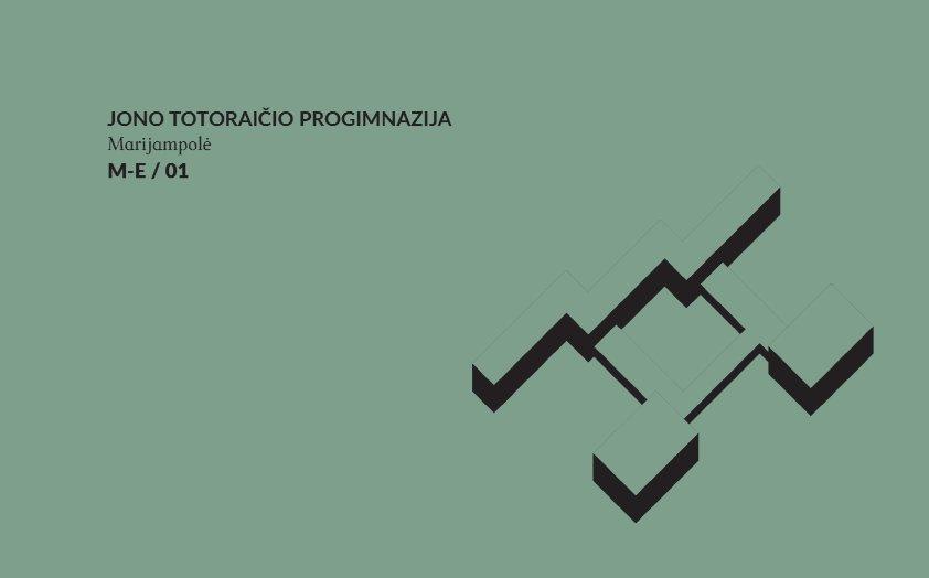 Marijampole_prezentacija 01-17 (1)02-00