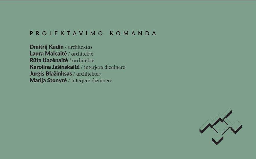 Marijampole_prezentacija 01-17 (1)04-00