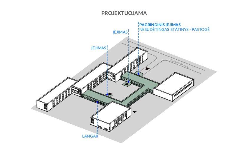 Marijampole_prezentacija 01-17 (1)05-00