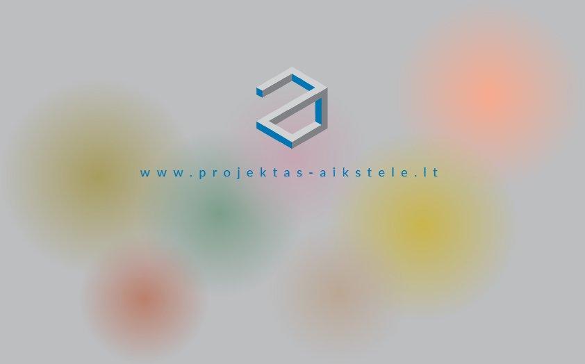 Marijampole_prezentacija 01-17 (1)25-00