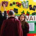 Projektai, skirti Lietuvos valstybės atkūrimo šimtmečiui paminėti