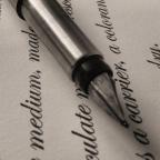 Keičiasi prašymų priėmimo ir sutarčių su mokykla pasirašymo terminai