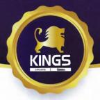Tarptautinės matematikos olimpiados KINGS pasiekimai